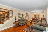 347 Golfview Drive - Photo 7