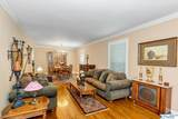 347 Golfview Drive - Photo 8