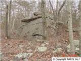4215 Citadel Rock Road - Photo 4
