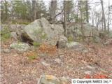 4245 Citadel Rock Road - Photo 4