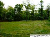 110 Ridgecreek Drive - Photo 1