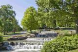 Grande Woods Drive - Photo 3