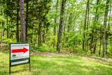 1 South Bluff Trail - Photo 47