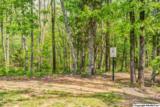 7 South Bluff Trail - Photo 37
