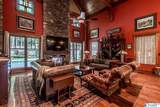 4070 High Mountain Road - Photo 14