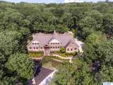 4070 High Mountain Road - Photo 3