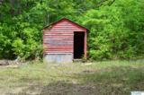475 County Road 509 - Photo 13