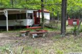 475 County Road 509 - Photo 16