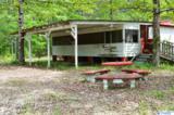 475 County Road 509 - Photo 6