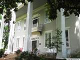 1105 Sycamore Street - Photo 2