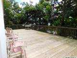 5907 Rosemary Lane - Photo 41