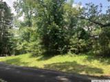 8346 Cedar Mountain Road - Photo 10