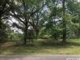 8346 Cedar Mountain Road - Photo 14