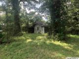 8346 Cedar Mountain Road - Photo 16