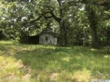 8346 Cedar Mountain Road - Photo 17