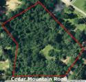 8346 Cedar Mountain Road - Photo 18