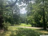 8346 Cedar Mountain Road - Photo 2