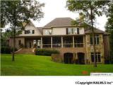 977 Cherokee Ridge Drive - Photo 2
