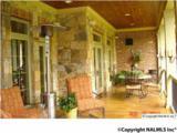 977 Cherokee Ridge Drive - Photo 3