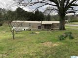 2230 County Road 44 - Photo 1