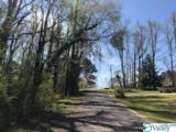 Richmond Avenue/Bolton - Photo 2
