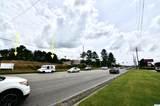 Rainbow Drive - Photo 4