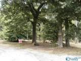 233 Bullock Road - Photo 11