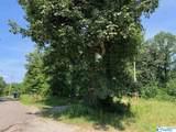 233 Bullock Road - Photo 4