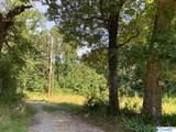 233 Bullock Road - Photo 5
