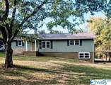 3140 County Road 44 - Photo 1