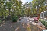 4506 Autumn Leaves Trail - Photo 29