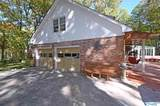 4506 Autumn Leaves Trail - Photo 7