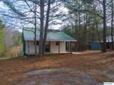 2596 County Road 84 - Photo 3