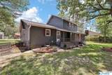 115 Turman Street - Photo 16