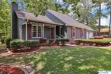 115 Turman Street - Photo 3