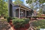 115 Turman Street - Photo 4