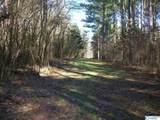2073 County Road 42 - Photo 26
