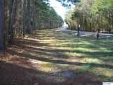 2073 County Road 42 - Photo 34