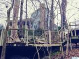 1280 Mohawk Trail - Photo 5