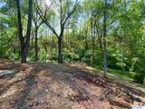 118 Southern Oaks Drive - Photo 12