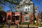 403 Franklin Street - Photo 2