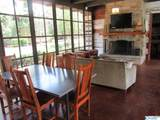 40 Turtle Point Drive - Photo 20