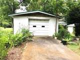 18431 Witty Mill Road - Photo 13