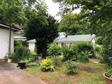 18431 Witty Mill Road - Photo 3
