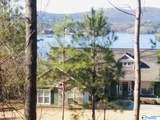 106 Monte Sano Drive - Photo 8