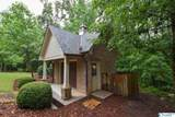 70 Pinnacle Point - Photo 41