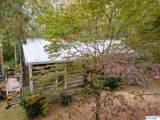 23029 Highland Drive - Photo 47