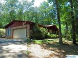 3919 South Chapel Hill Road - Photo 3