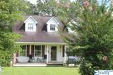 2750 County Road 572 - Photo 1