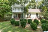 202 Cobb Lane - Photo 1
